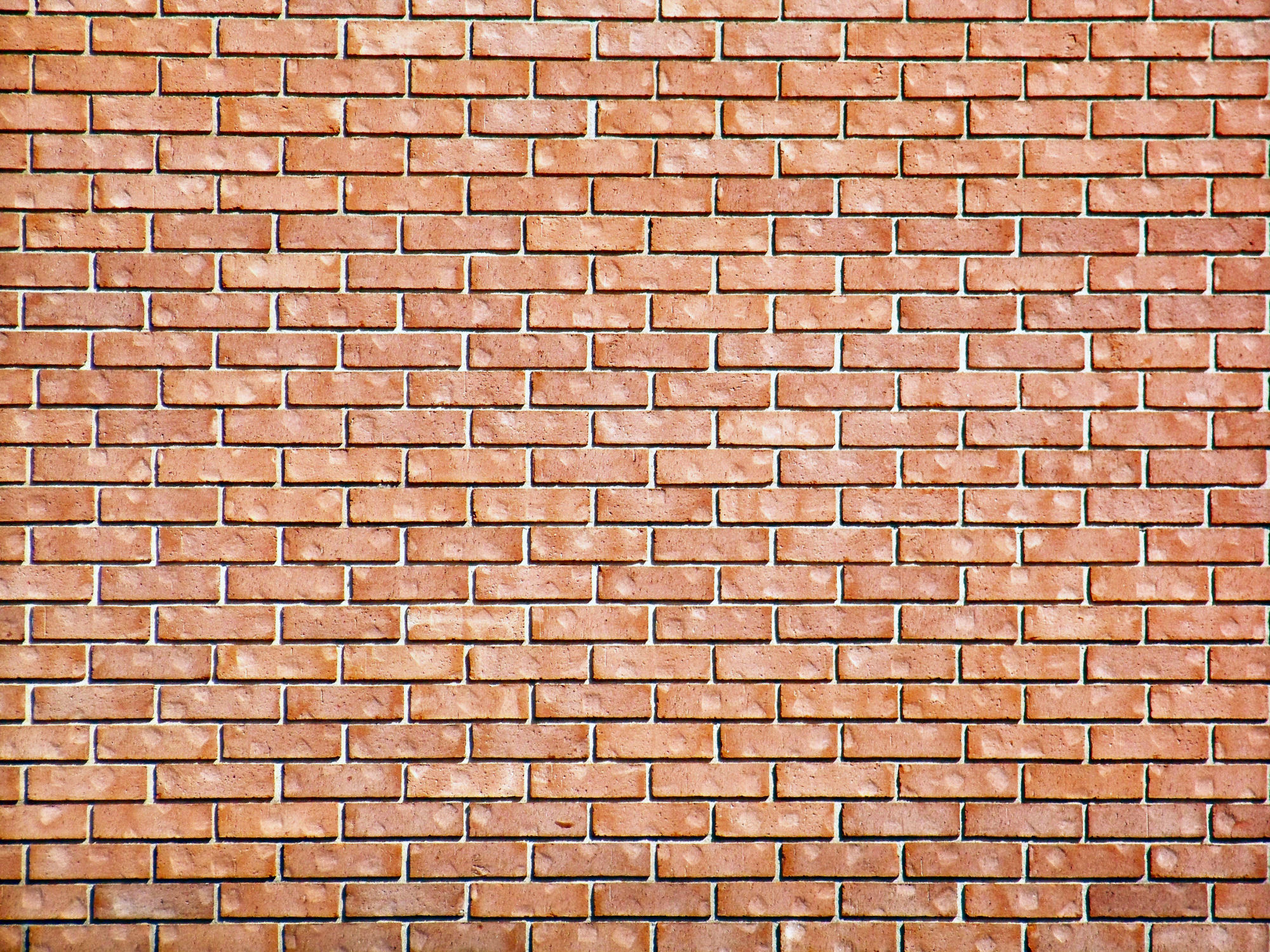 Brick clipart. Texture wall backgrounds psd