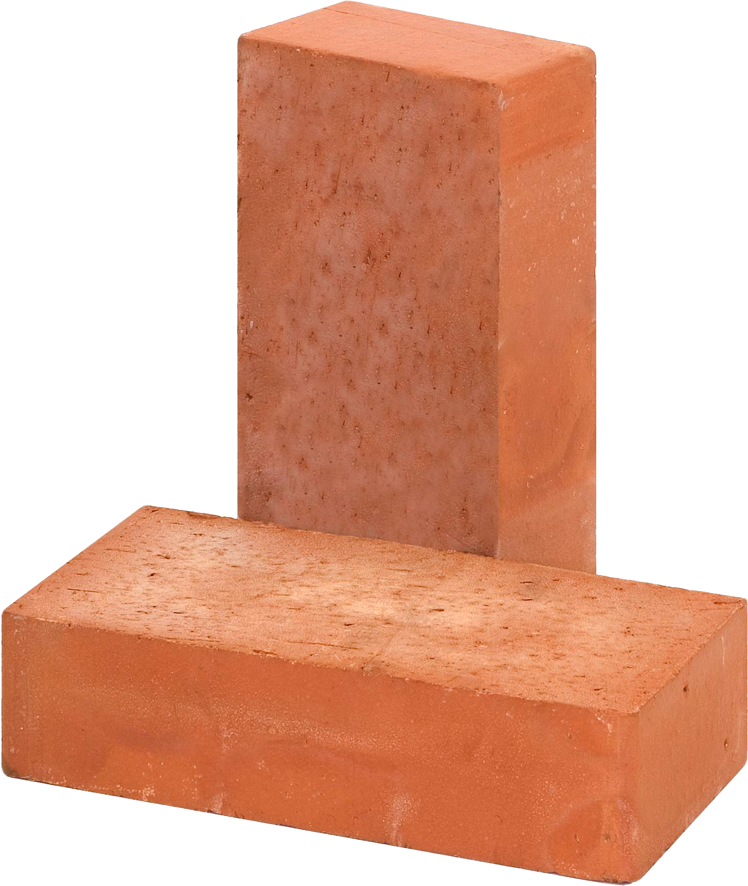 brick building png