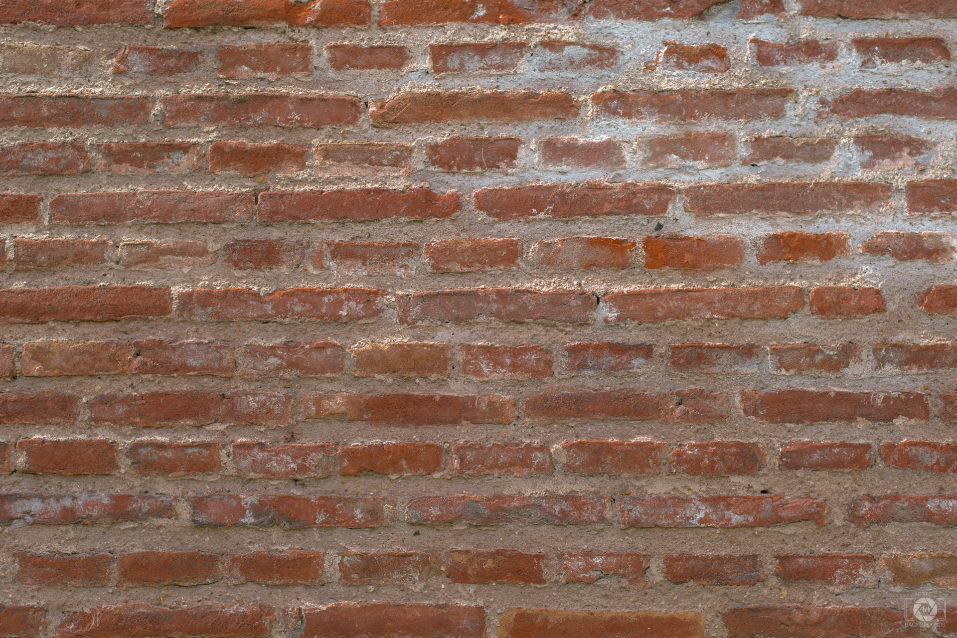 Brick clipart old brick wall. Texture high quality free