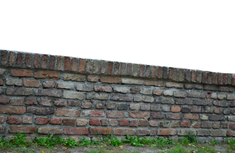 Stone wall png. By ivaxxx on deviantart