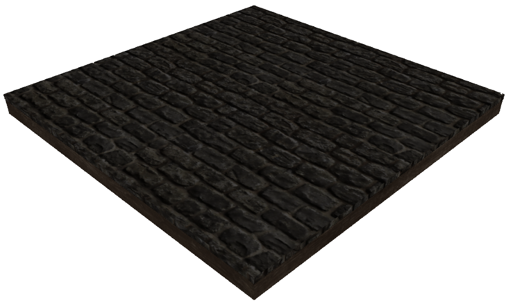 stone floor transparent png