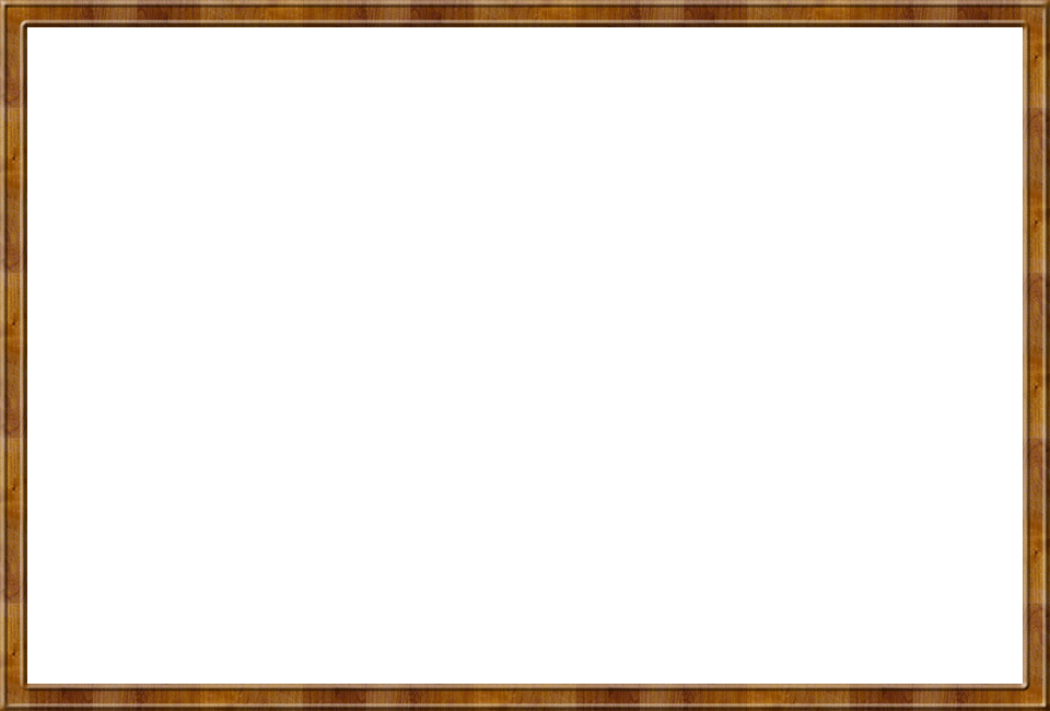 Brick frame png. Transparent images all