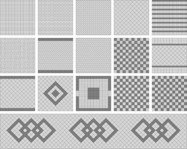 Brick pattern png. Designs fundraising download our