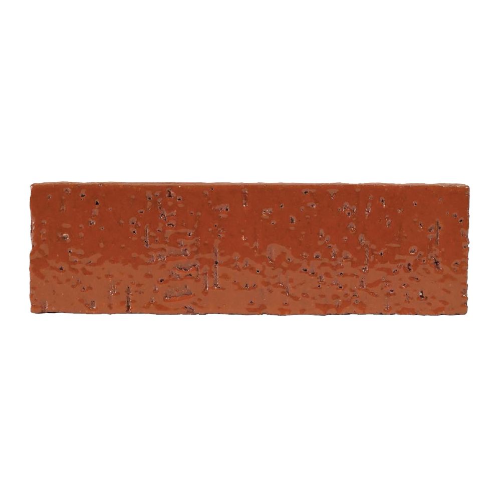 Brick png. Transparent pictures free icons