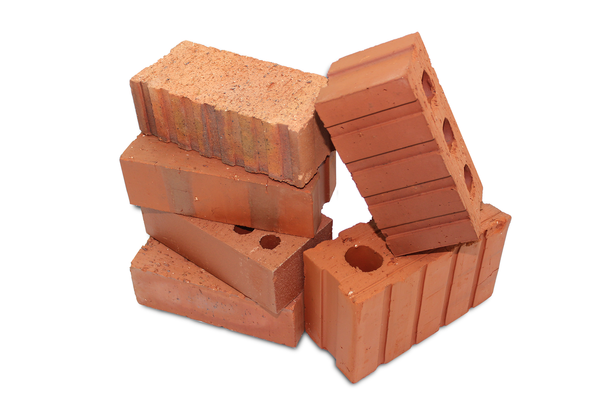 Brick .png. Red png background image