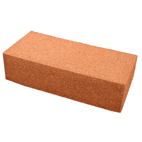 Brick png transparent. Free images toppng
