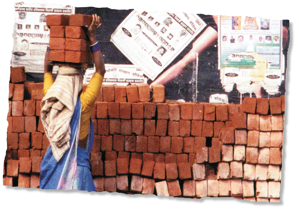 Brick rubble png. The interactive widget cannot