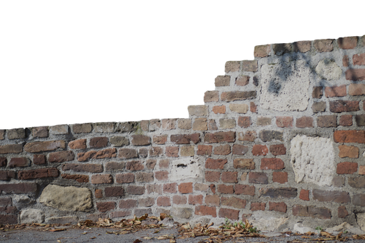 Brick rubble png. Pngs favourites by b