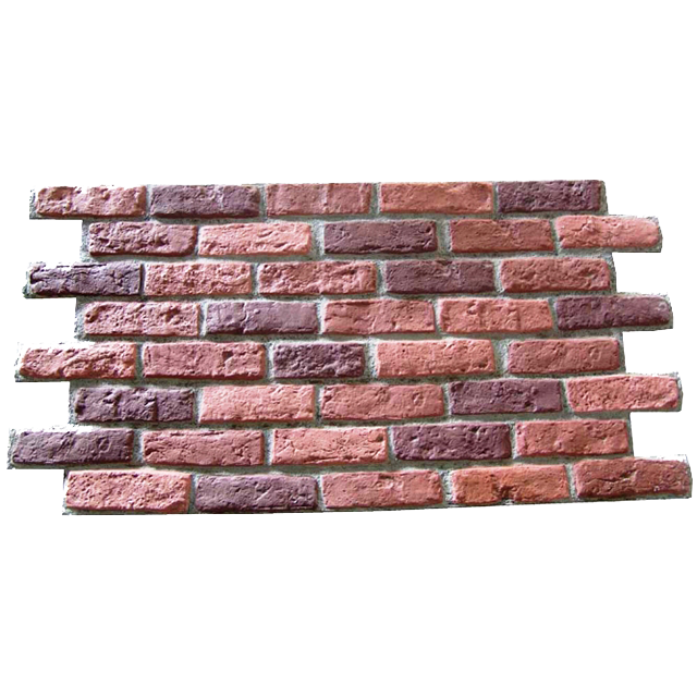 Brick wall clipart png. Free images best icons