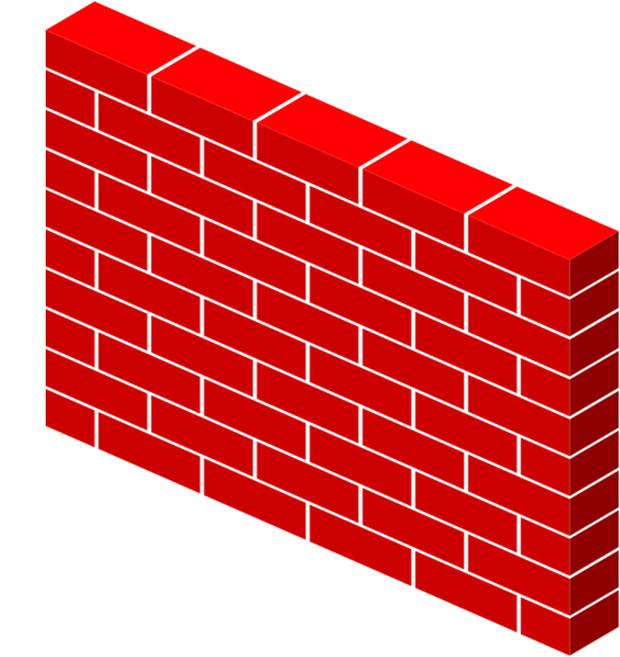Brick wall png. Image moviepedia wiki fandom