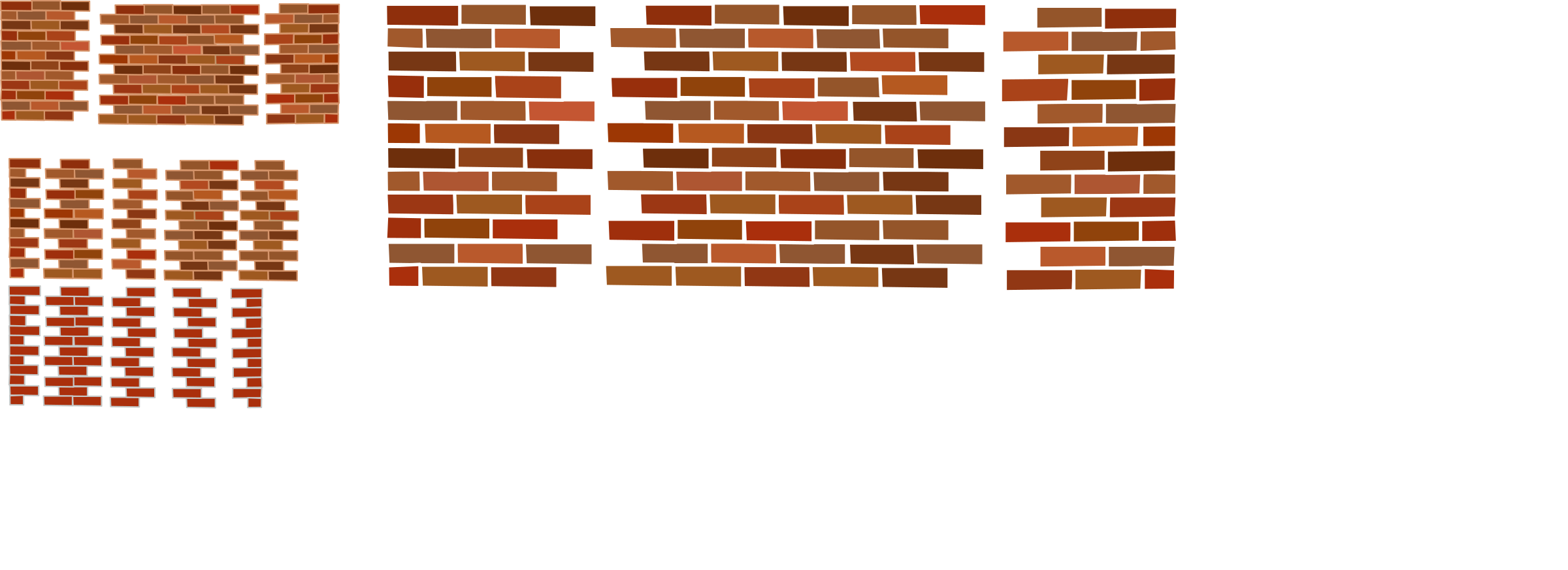 Brick wall png. Walls icons free and