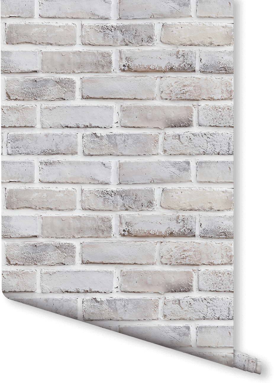 Brick wallpaper png, Picture #1833281