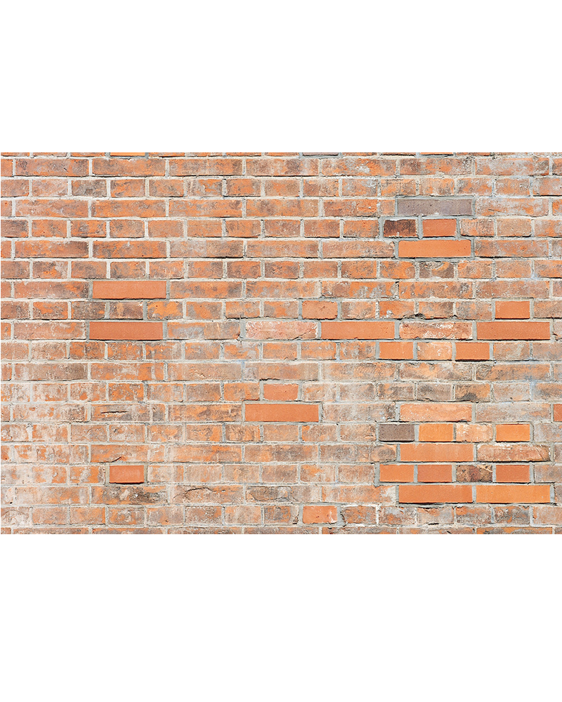 Brick wallpaper png, Picture #473823