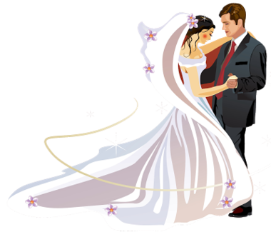 Bride clipart clothes indian. Free disney cliparts download