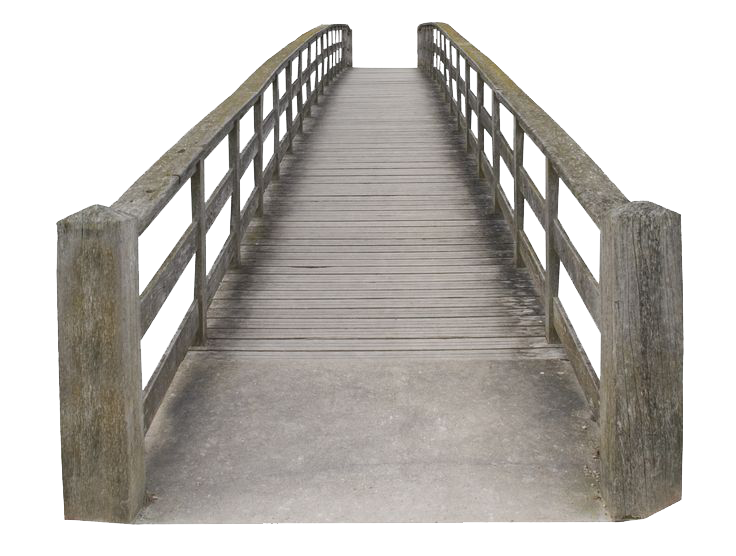 Bridge clipart. Download free png dlpng