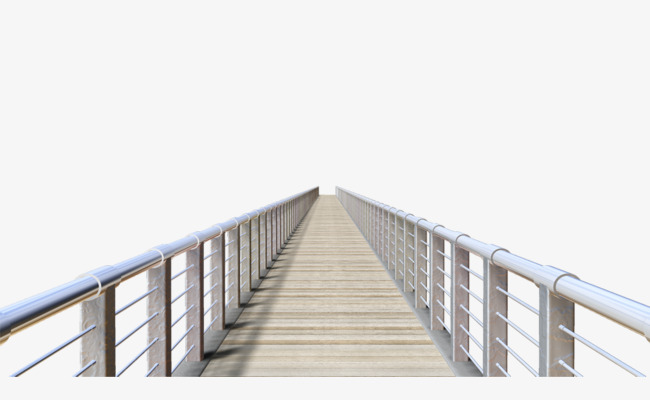 Free to pull the. Bridge clipart metal bridge banner library library
