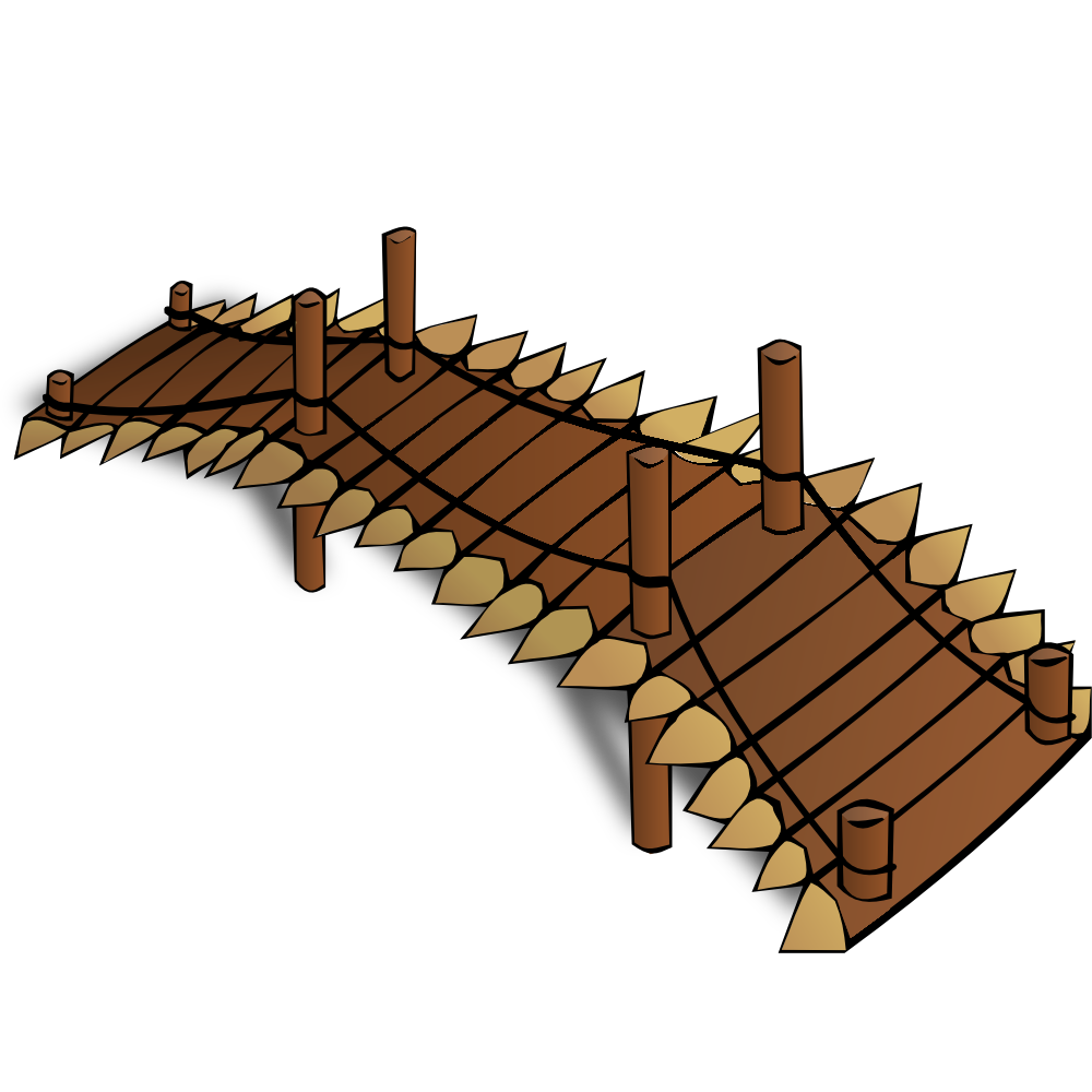 rpg cave stairs png