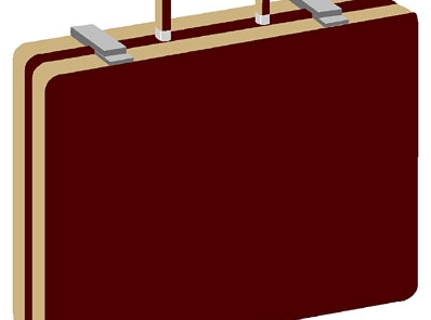 Briefcase clipart. Index of wp content