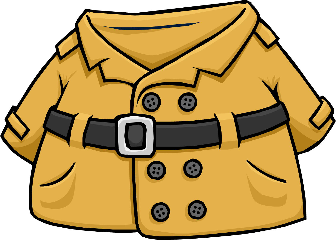 Briefcase clipart detective. Images free download best