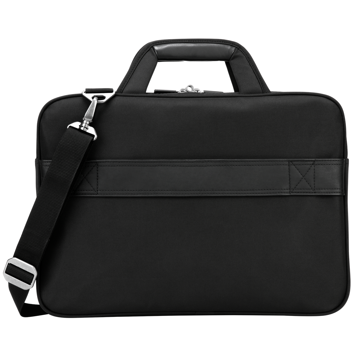 Briefcase clipart laptop bag. Mobile vip checkpoint friendly