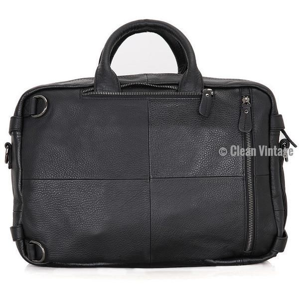 Briefcase clipart laptop bag. Best way backpack