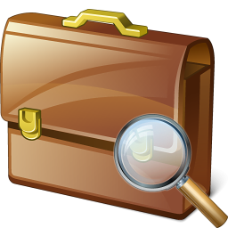 Briefcase clipart liberal arts. English cwi career exploration