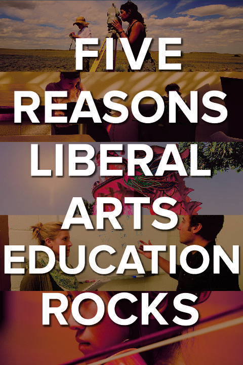 Briefcase clipart liberal arts. Best why matters