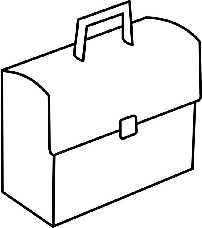 Briefcase clipart portfolio. Computer icons icon design