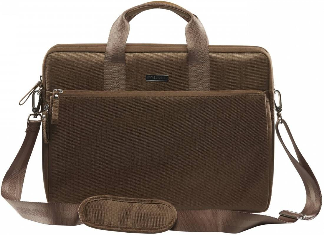 Briefcase clipart tycoon. Laptop bag for men