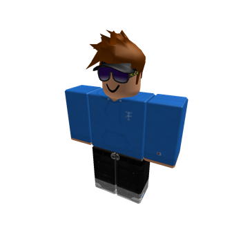 Briefcase clipart tycoon. Profile roblox prismaticbong
