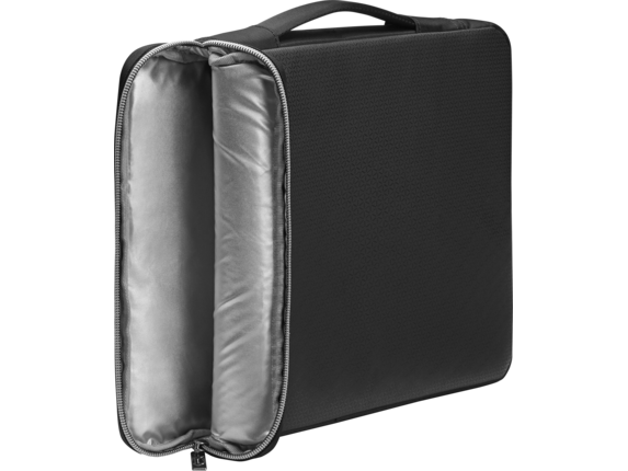 Briefcase transparent black and white. Laptop bags backpacks hp
