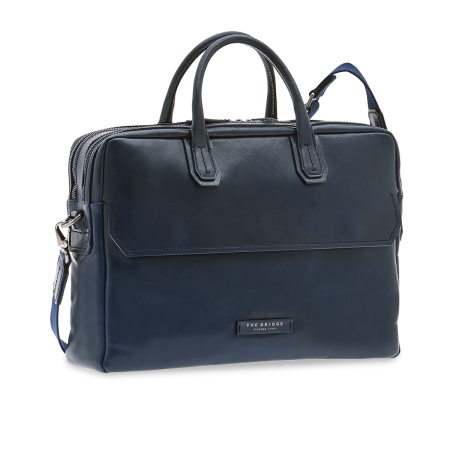 Business bags men the. Briefcase transparent clear royalty free