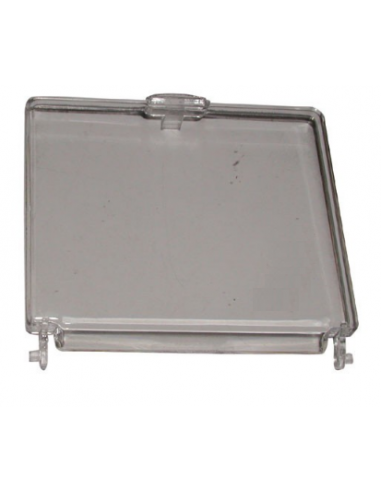 Bosch siemens cooker hood. Briefcase transparent clear plastic clip library library