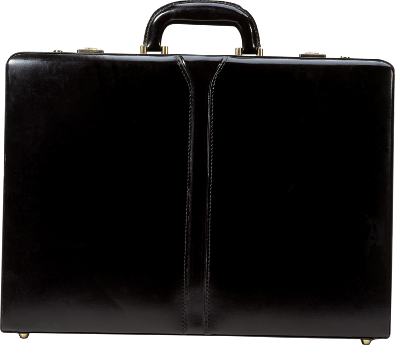 Briefcase transparent silver. Download free png suitcase