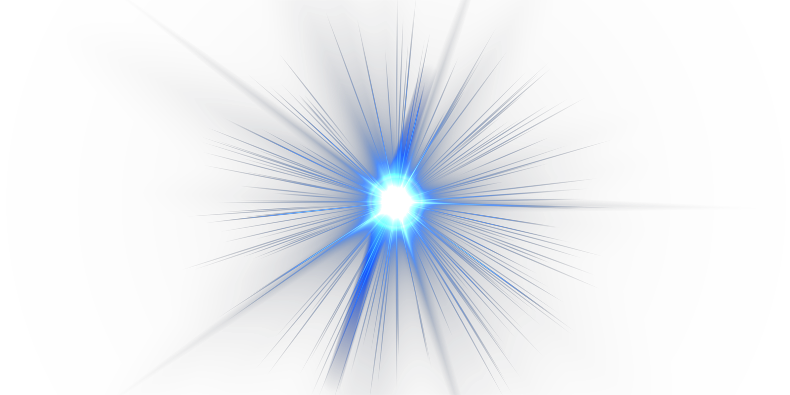 Bright light png. Md kashif effect s