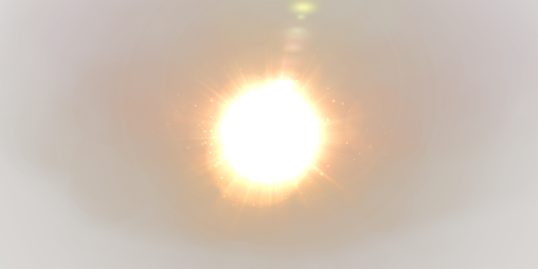 Bright light png. Wallpaper imagewallpapers co background