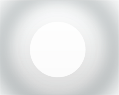 Bright white light png. Power play between and