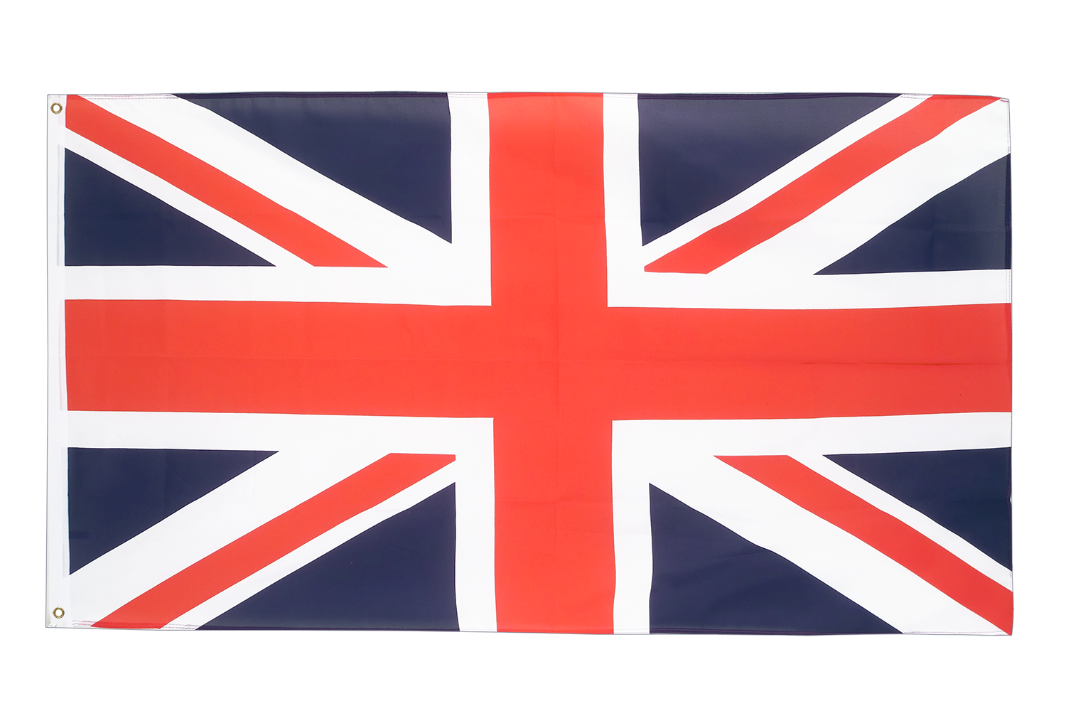 British flag png. Large great britain x