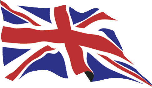 British flag png. United kingdom transparent images