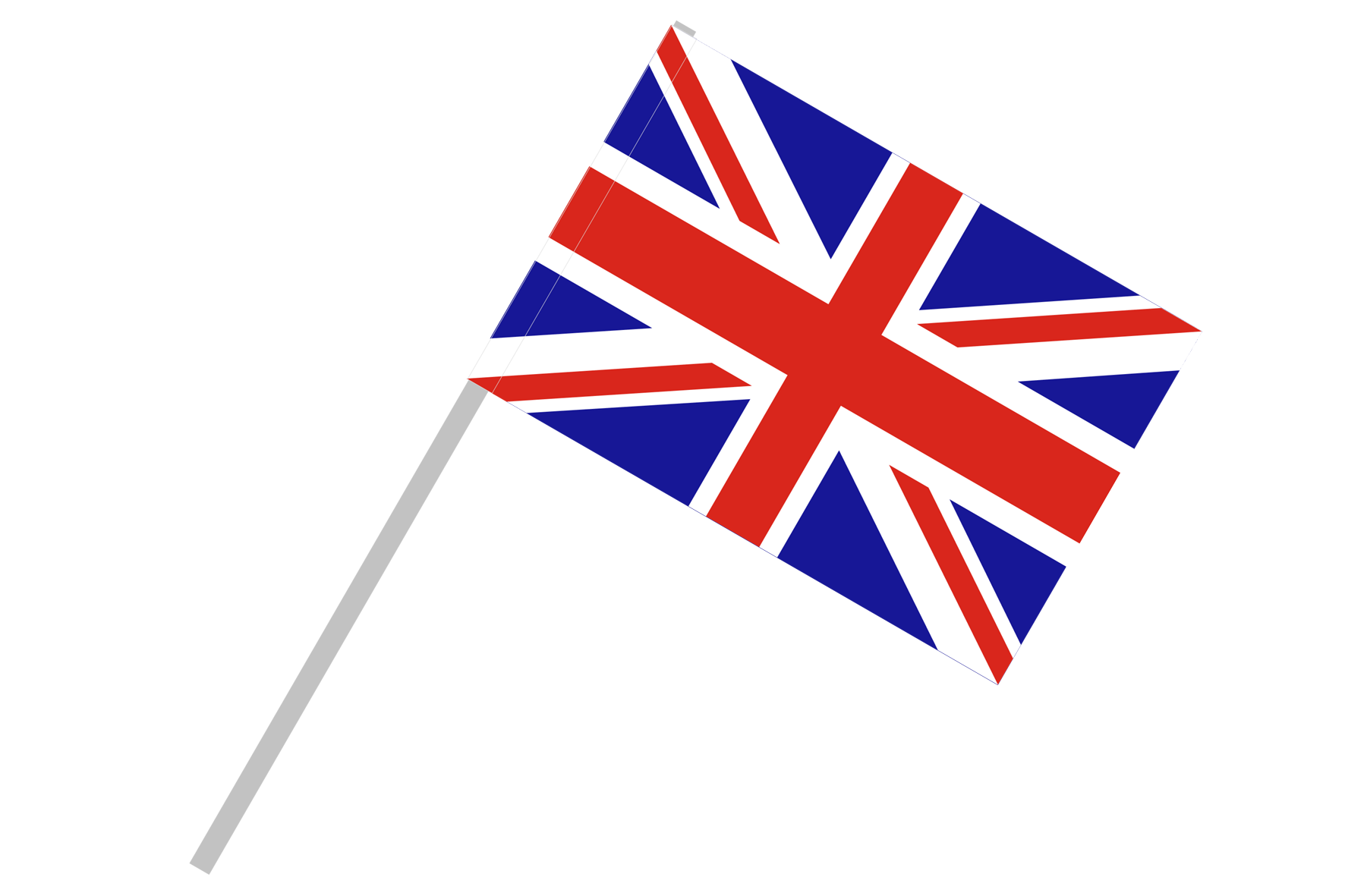 British flag png. Great britain buyflags eu