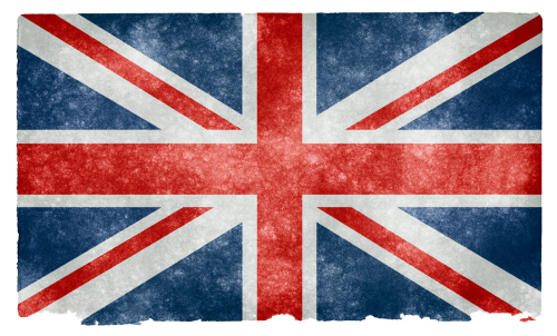 British flag png. Uk grunge image pngpix