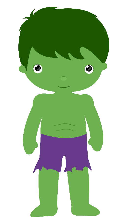 Broccoli clipart superhero. Minus say hello pinteres