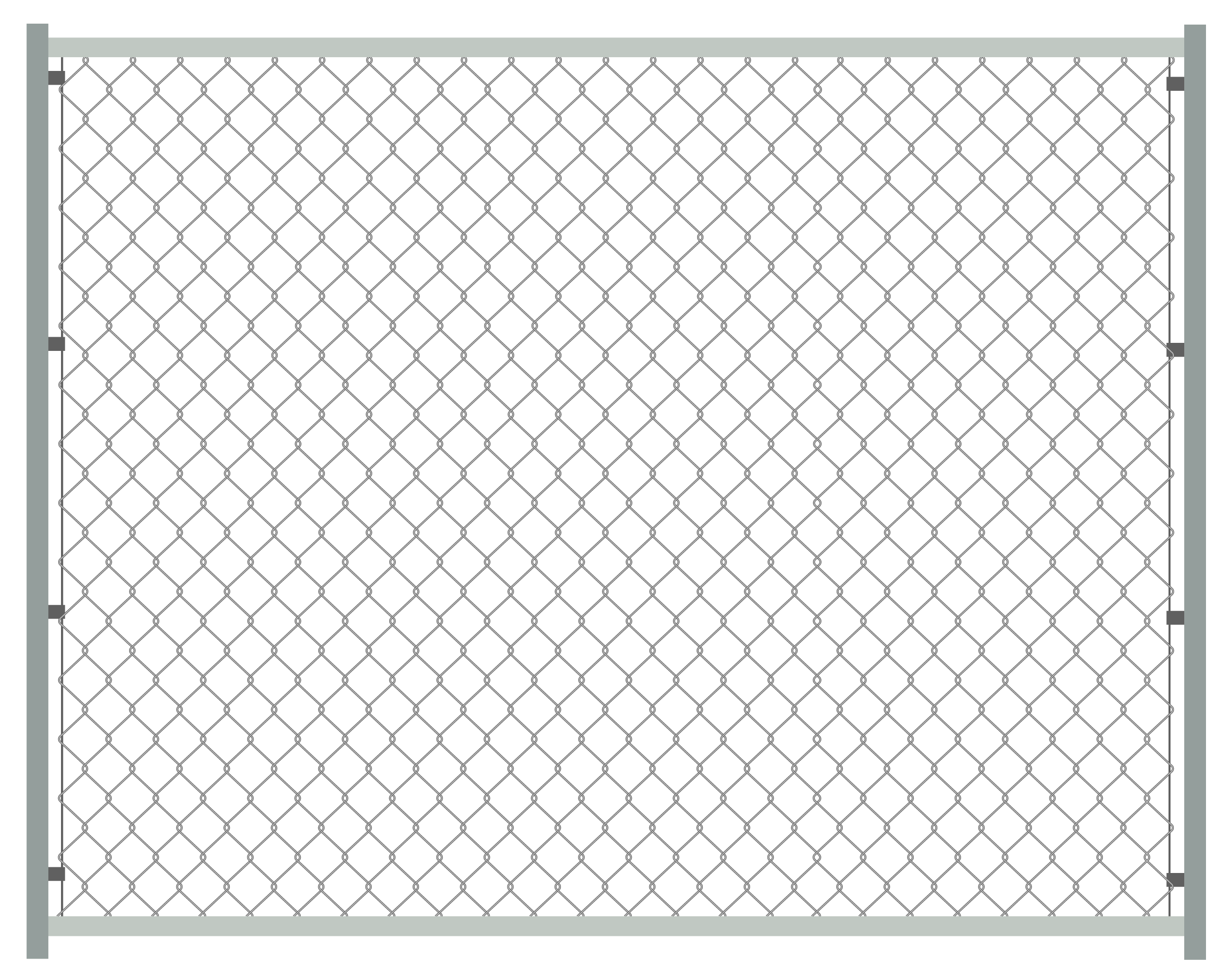 Broken chain link fence png. Images in collection page