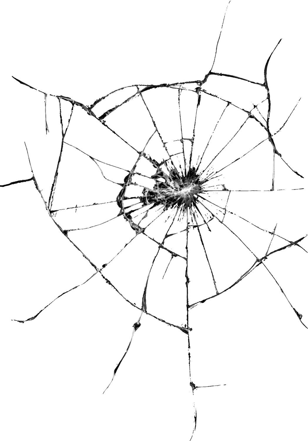 Shatter glass png. Index of wp content