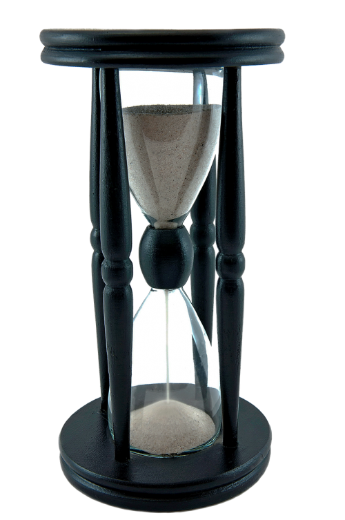 Broken hourglass png. Free photos search download