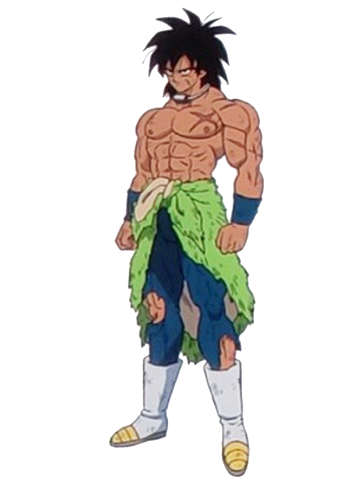 Rappers drawing dbz. Broly db franchise dragon