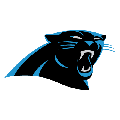 Steelers vector stencil. Carolina panthers logo svg