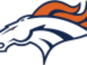 Broncos vector. Denver pictures images photos