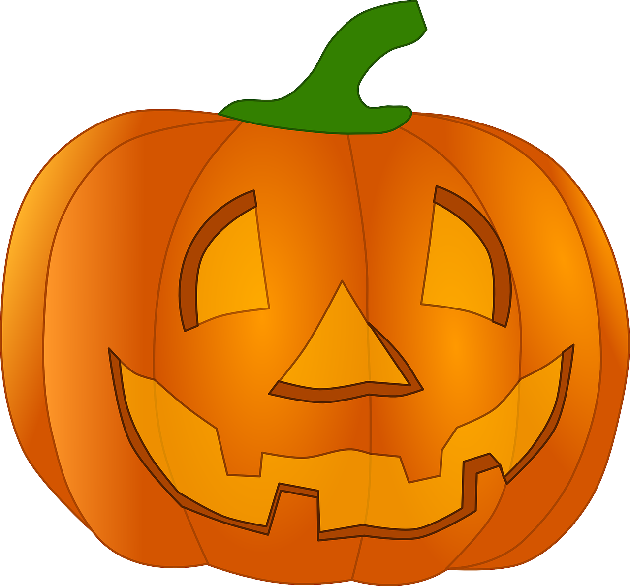 Spalding public library enriching. Broncos vector pumpkin jpg transparent library