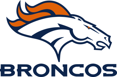 Broncos vector pumpkin. Millions of png images